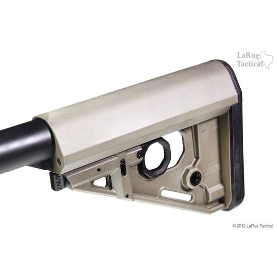 Image of LaRue Tactical RAT Stock