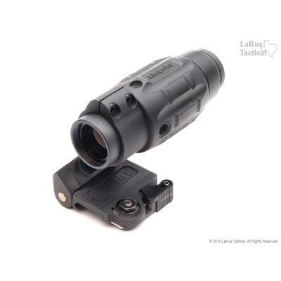 Image 2 of LaRue Tactical QD Pivot Mount Tall, LT755