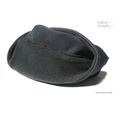 Image 2 of LaRue-Embroidered Outdoor Research Wind Pro Hat