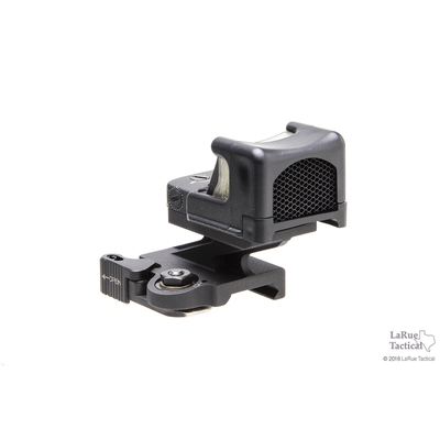 Image 1 of Tenebraex ARD for Trijicon RMR