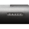 Image of Bushnell Elite Binoculars 10x 42mm