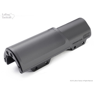 Image 1 of LaRue Tactical RISR™ (Reciprocating Inline Stock Riser)