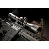 Image of Burris XTRII 3-15x50 Riflescope with G2B Mil-Dot Reticle