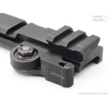 Image of LaRue Tactical EOTech QD Mount LT110