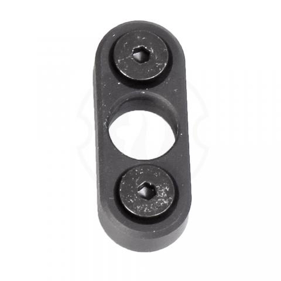 Image of Troy KeyMod QD Sling Mount