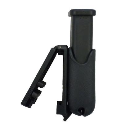 Image 1 of Comp-Tac Tek-Lok Single Mag Pouch