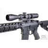 Image of Trijicon AccuPower 3-9x40 Riflescope with LaRue QD Mount