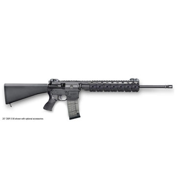 Image 1 of LaRue Tactical OBR 5.56 20 Inch