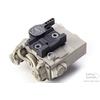Image of LaRue Tactical Upgrade LT271