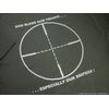 Image of LaRue Tactical LONG-SLEEVE T-Shirts