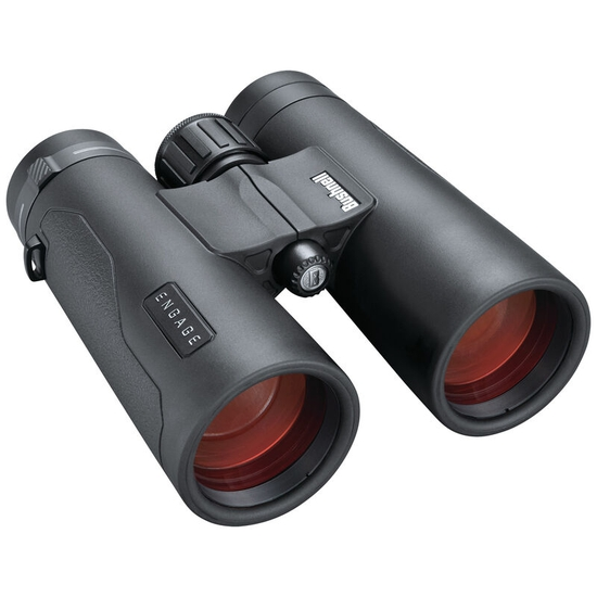 Image of Bushnell 10x42 Engage EDX Binoculars
