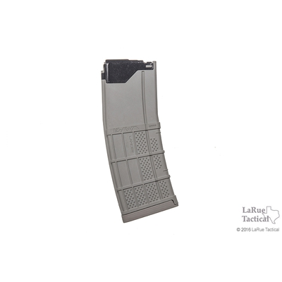 Image 2 of UDE Lancer L5 AWM 5.56 30 Round Magazine