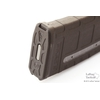 Image of Magpul 30-Round CLEAR WINDOW PMAG® GEN M2 MOE