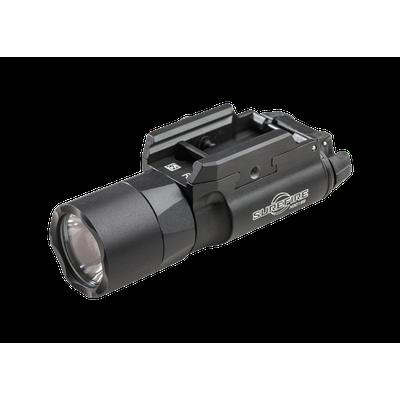 Image 1 of SureFire X300U-B Ultra LED Handgun / Long Gun WeaponLight