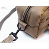 Image of LaRue Scope Bag, Medium
