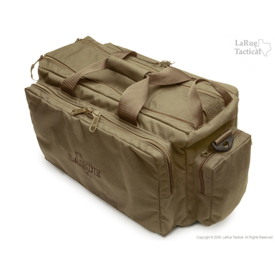 Image 2 of LaRue Range Bag