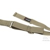 Image of The Armageddon Gear Precision Rifle Sling