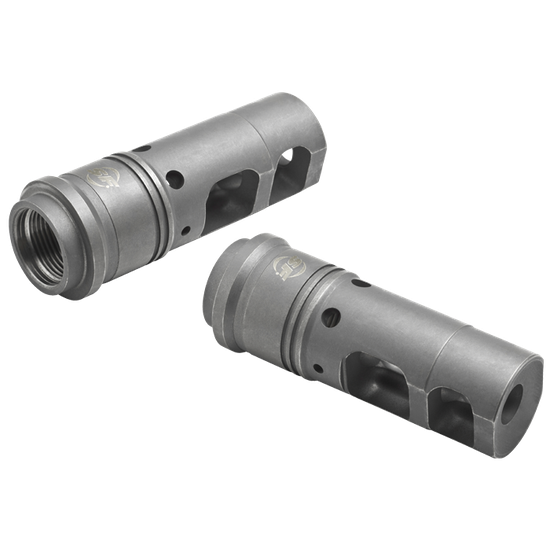 Image of Surefire 7.62 SFMB-762-5/8-24 Muzzle Brake/Adapter