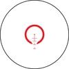 Image of Bushnell AR Optics 1-6x24 and LaRue Mount