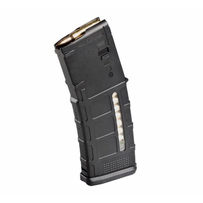 Image 1 of Magpul PMAG® 30 Round AR/M4 Window GEN M3, 5.56x45 Magazine