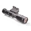Image of SureFire Scout Light M600U-Z68-BK (no Tapeswitch)