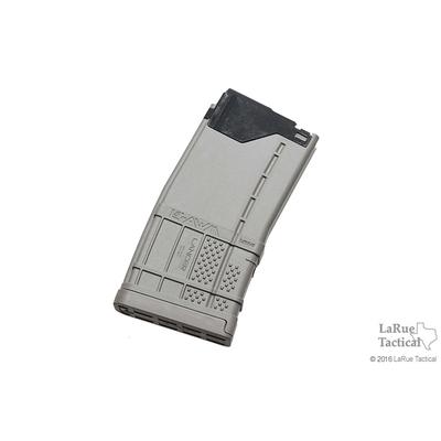 Image 1 of UDE Lancer L5 AWM, 5.56 20-Round Magazine