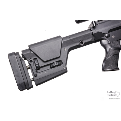 Image 2 of Magpul PRS GEN3 Precision-Adjustable Stock