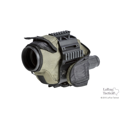 Image 2 of LaRue Tactical SPOTR- Optic Only