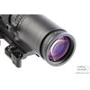 Image of Trijicon AccuPower 2.5-10x56 Riflescope with LaRue QD Mount