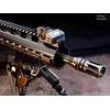 Image of 16 Inch LaRue Tactical PredatAR 7.62