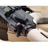 Image of LaRue Tactical OBR 5.56, 12 Inch SBR