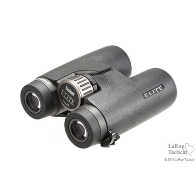Image 2 of Bushnell Elite Binoculars 10x 42mm