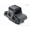 Image of EOTech XPS with LT110 QD Mount