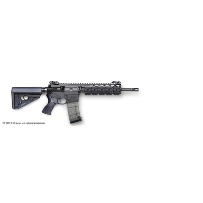 Image 1 of LaRue Tactical OBR 5.56, 12 Inch SBR