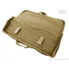 Image of LaRue Tactical Improved Discreet Soft Case