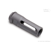 Image of Surefire 7.62 FHK03 Flash Hider