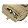 Image of Armageddon Gear Armorer's Tool Kit Pouch