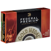 Image of Federal Premium GMM .308 175 Gr. SMK