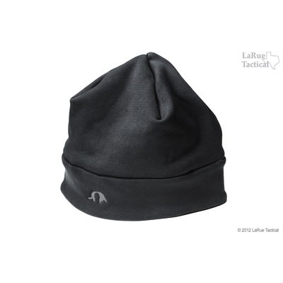 Image 1 of LaRue-Embroidered Outdoor Research Wind Pro Hat