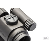 Image of Aimpoint Carbine Optic (ACO) With Mount