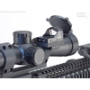 Image of LaRue Tactical J-Point / Dr. Optics / FastFire Attachment LT137