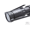 Image of Kahles K312i 3-12x50 Rifle Scope (34mm)