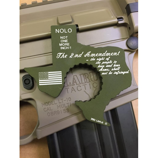 Image of Nolo Contendre Beverage Entry Tool Round #8