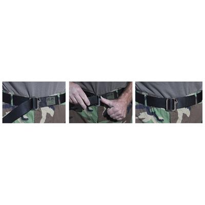 Image 2 of Spec-Ops Better BDU Belt