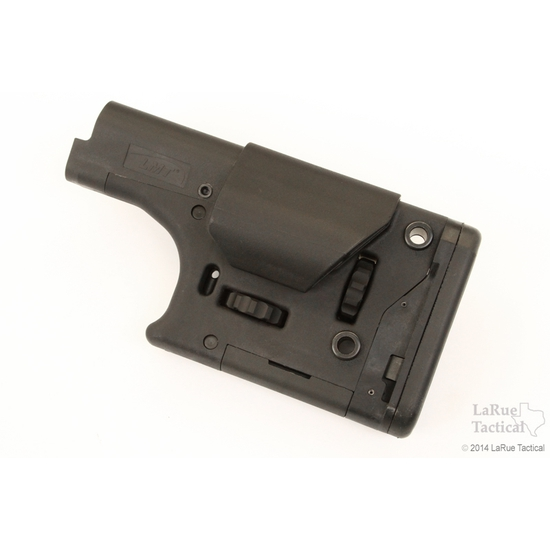 Image of LMT DMR556 Stock