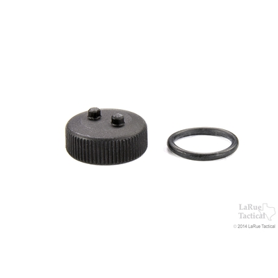 Image 1 of Aimpoint Micro Turret Cap for Micro Sights