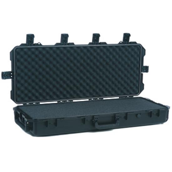 Image of Storm iM3200 Gun Case iM3200