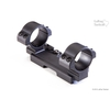 Image of LaRue Tactical QD Scope Mount, LT120