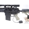 Image of Precision Targeting RIANOV EAGLE and Mount Kit