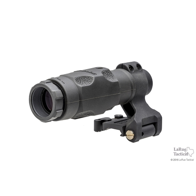 Image 2 of Aimpoint 6XMag-1 Magnifier with LaRue QD Mount
